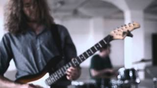 Video THE VINOGROOVES - KENZO'S REVENGE (OFFICIAL) MUSIC VIDEO