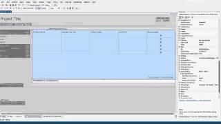 DevExpress ASP NET: The TokenBox Control - Самые лучшие видео