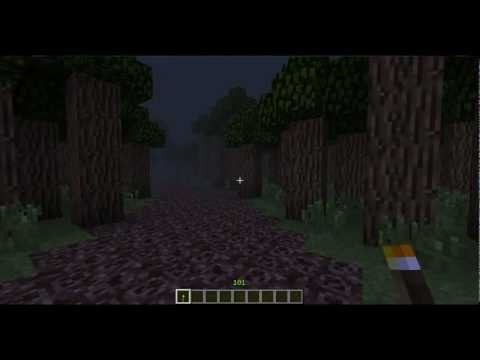 minecraft slender Re'creation map Minecraft Project on scp containment breach map, dayz world map, planetside 2 map, dark map, hourglass map, neverwinter nights map, fit map, slenderman map, cry of fear map,