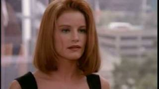 Melrose Place - Don't Do Toys