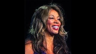 Take Heart In The Way We Were - Donna Summer ( Tribute )