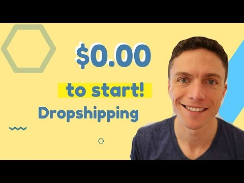 Kā nopelnīt naudu 20 dienās