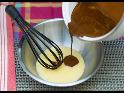 Video How to Make Coffee Ice Cream