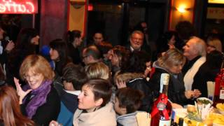 preview picture of video 'CAFFETTERIA DEL PARCO OSIO SOTTO'