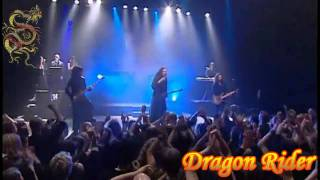 Evergrey - The Masterplan (live)(Dragon Rider)