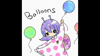 Balloons Snail S House Download Flac Mp3