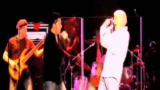 One Hundred Years From Now - Dennis DeYoung & Eric Lapointe