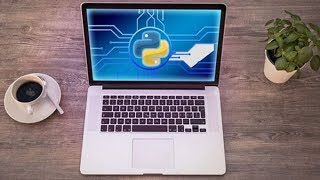 95% Off Learn Python Programming Masterclass Coupon