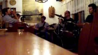 Freundschaft Musikabend Am Wildbach in Steinbach (Erzgebirge, Sa