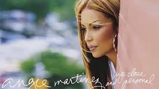 Angie Martinez - Live At Jimmy's (Mama Juana)  (Epicenter Bass)