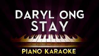 carol banawa songs karaoke - Kênh video giải trí dành cho