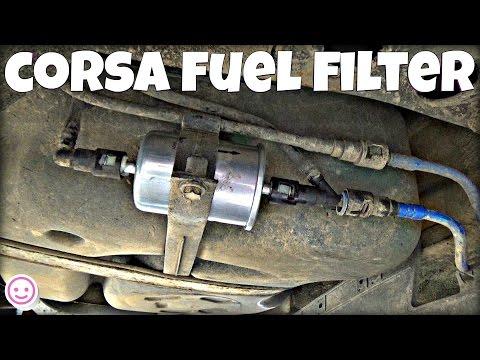 Reno kengo das Benzin oder der Dieselmotor
