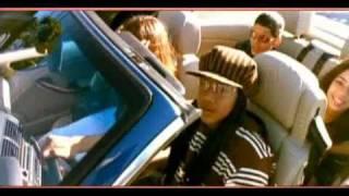Video Doncella de Zion y Lennox