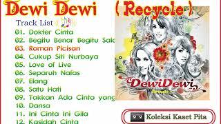 DEWI - DEWI Full Album Recycle