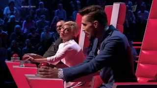 "VITAS-Opera #2 by Eduard Rediko (Latvia)-""The Voice.Kids""-1TV Russia-March 06-2015"