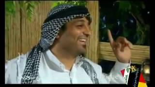 تحميل و مشاهدة حسام الرسام - صار الصبح ياعيني MP3