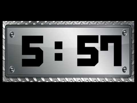 DOWNLOAD: 20 Minute countdown timer with 16bit music Mp4