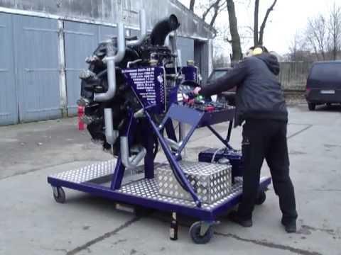 Tnwd pescho 3008 Benzin zu kaufen