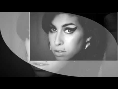 Amy Winehouse - Will You Still Love Me Tomorrow? (official Instrumental) Mp3