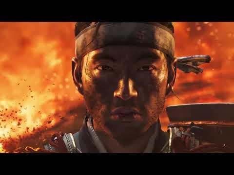 Playstation E3 2018 showcase teaser trailer