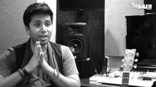 """Story behind the song """"Yeshu Tera Naam Sabse Uncha Hai"""" – Cameron Mendes"""
