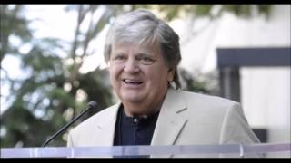 Musician Phil Everly Died Age 74 In California