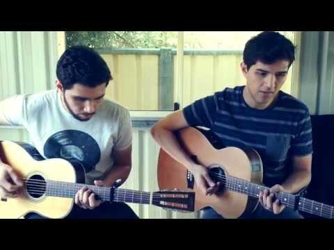 Copperhead Road - Steve Earle - Free Guitar Tabs