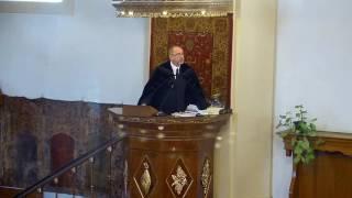 2016.05.28, 19 óra, Lakatos Péter, II Móz. 21,37; 22,1-5