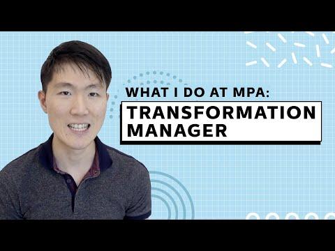 MPA Vlogs - Chin Hao