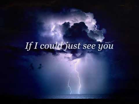 Lifehouse - Storm (lyrics)