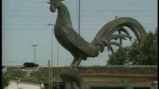 preview picture of video 'Municipio de Morón, Ciego de Avila'