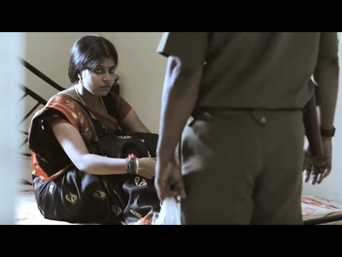 That Night Changed Everything Between This Married Couple  Tamil Short Film - Oru Iravu (One night)