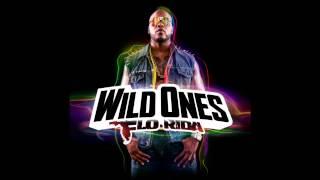 2. Flo Rida   Wild Ones Ft. Sia (Audio)