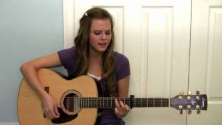 "Тиффани Элворд, ""Little Things"" (Original Song) by Tiffany Alvord"