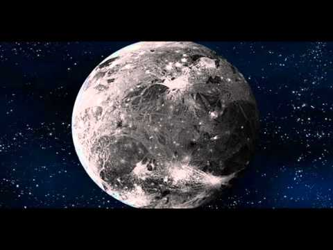 목성형 행성
