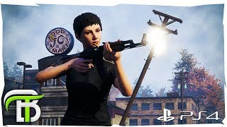 H1Z1 PS4 Gameplay   BEST GAME EVER? (H1Z1 PS4)