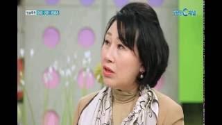 [C채널] 힐링토크 회복 217회 - 명품찬방 박혜경 대표 :: 하나님이 요리하시는 인생