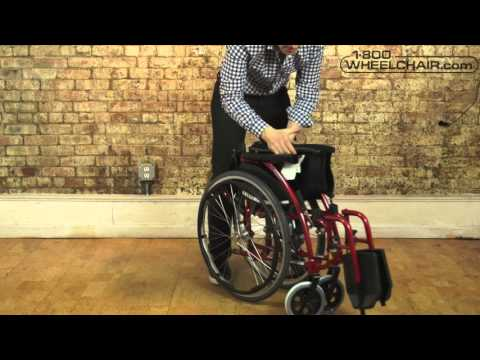 Best Top 10: Cheap Wheelchairs