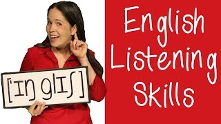 5 tips to improve listening comprehension  american english