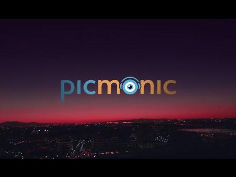 Picmonic Overview