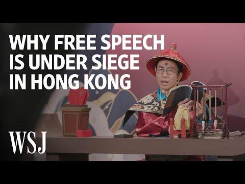 Fogyni hong kong, Égető zsír jelentése