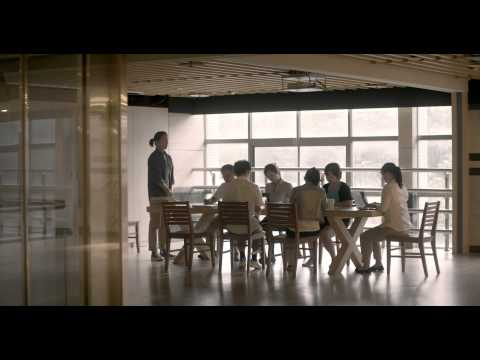 TYS形象廣告-曙光篇-30秒版