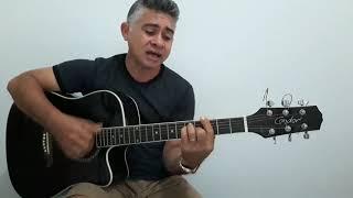 FOLHAS DE OUTONO (Roberto Carlos)