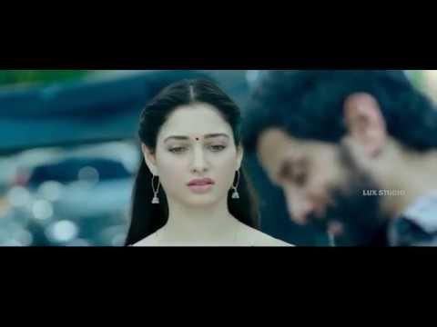 sktech Love Express  Scene || Tamannaah Cute Scene || Best Love Proposal Scene 2018