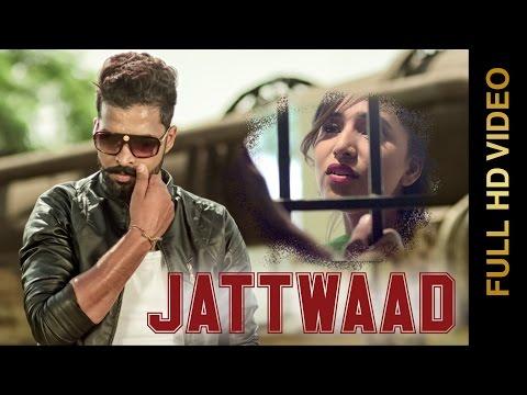 Jattwaad  Zorawar