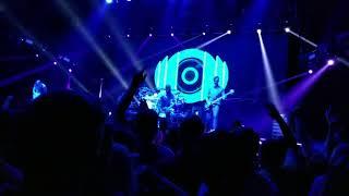 311-Come Original (Never Ending Summer Tour 2018)