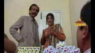 Pashto Drama Palishee Part6