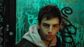 Darin Zanyar - Strobelight (Mike Danavan Promo Remix)