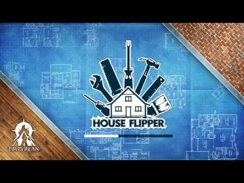mp4 House Flipper Cheat Code, download House Flipper Cheat Code video klip House Flipper Cheat Code