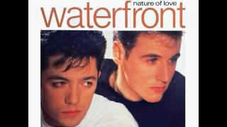 Waterfront Nature Of Love Video